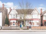 Thumbnail for sale in Worple Road, Raynes Park