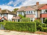 Thumbnail for sale in River Way, Twickenham