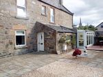 Thumbnail for sale in Bogton Road, Forres, Moray