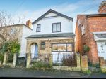 Thumbnail for sale in Station Road, Princes Risborough