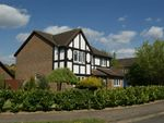 Thumbnail for sale in Mayflower Gardens, Bishop's Stortford