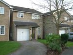Thumbnail to rent in Cautletts Close, Midsomer Norton, Radstock