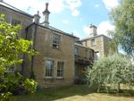 Thumbnail to rent in Tixover Grange, Tixover, Stamford
