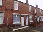 Thumbnail to rent in Monks Close, Carlisle