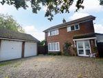 Thumbnail for sale in Sir Williams Lane, Aylsham, Norwich, Norfolk