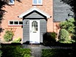 Thumbnail for sale in Church Road, Frating, Colchester