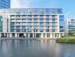 Thumbnail for sale in Commercial Unit 3, Lexicon, 261 City Road, London