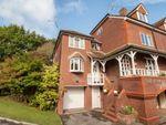 Thumbnail for sale in Beddington Court, Lychpit, Basingstoke
