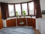 Thumbnail to rent in Dollis Hill Lane, London