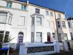 Thumbnail for sale in Hertford Road, Worthing, West Sussex