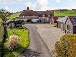 Thumbnail for sale in White Hill, Bilting, Ashford, Kent