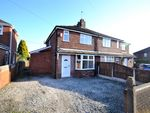 Thumbnail to rent in Somerville Avenue, May Bank, Newcastle-Under-Lyme