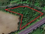 Thumbnail for sale in Land At Moira Road/Beechfield Bridge, Hillsborough, County Down