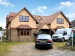 Thumbnail for sale in Weald Bridge Road, North Weald, Essex
