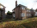 Property history Springfield Close, Stanmore HA7