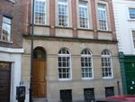 Thumbnail to rent in St. Nicholas Street, Bristol