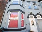 Thumbnail to rent in Kimbolton Avenue, Lenton, Nottingham
