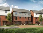 """Thumbnail for sale in """"The Carter"""" at Chadwick Close, Rednal, Birmingham"""
