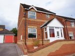 Thumbnail for sale in Nether Field Way, Thorpe Astley