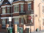 Thumbnail to rent in Albany Road, Earlsdon, Coventry