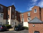 Thumbnail to rent in East Reach, Taunton