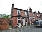 Thumbnail to rent in Highbury Place, Meanwood, Leeds