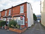 Thumbnail to rent in Warren Road, Stirchley, Birmingham