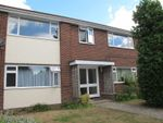 Thumbnail to rent in Anglesea Road, Shirley, Southampton