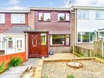 Thumbnail for sale in Gullane Close, Stanley