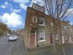 Thumbnail to rent in Elsie Street, Keighley, West Yorkshire