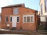 Thumbnail to rent in Blake Street, Bridgwater