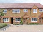 Thumbnail for sale in Papyrus Drive, Sittingbourne, Kent