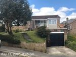 Thumbnail to rent in Hounster Drive, Millbrook, Torpoint