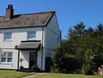 Thumbnail for sale in Lime Park, Broadford