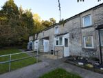 Thumbnail for sale in Somervale Road, Radstock