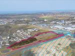 Thumbnail for sale in South Crofty Residential Land, Pool, Redruth, Cornwall