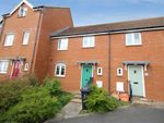 Thumbnail for sale in Millgrove Street, Redhouse, Swindon