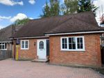 Thumbnail to rent in Harvest Road, Englefield Green