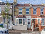 Thumbnail for sale in Miriam Road, Plumstead, London