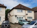 Thumbnail to rent in Reading Road, Ipswich, Suffolk