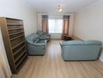Thumbnail to rent in Freesia Court, Motherwell, Lanarkshire ML1,