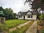 Thumbnail for sale in Moss Lane, Burscough, Ormskirk