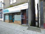 Thumbnail to rent in Commercial Street, Maesteg, Bridgend.