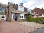 Thumbnail to rent in Danelaw, Great Lumley, Chester Le Street