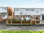 Thumbnail to rent in Farm Road, Clock Face, St Helens, Merseyside