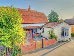 Thumbnail to rent in Queen Street, Great Oakley, Harwich