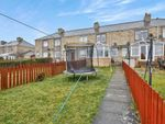 Thumbnail for sale in Lenin Terrace, Chopwell, Newcastle Upon Tyne