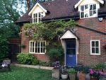 Property history Bassetsbury Lane, High Wycombe HP11