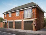 Thumbnail to rent in Minley Road, Farnborough