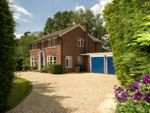 Thumbnail for sale in Mile Path, Hook Heath, Woking